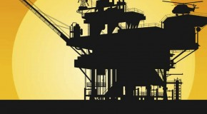 Africa's Oil And Gas Corruption In The Spotlight