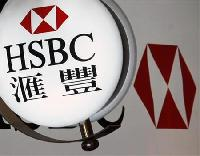 HSBC says it may face criminal charges for transactions