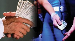Indian Companies Most Corrupt while Doing Business Abroad