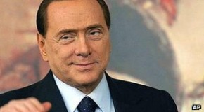 Verdict due in Berlusconi bribery trial