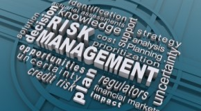 Anti-Corruption Risk Assessments for Global Business Organizations