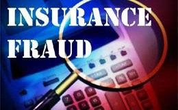 Insurers lost over Rs 30,000 crore due to frauds in 2011: Study