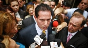 Puerto Rico Senator, Businessman Sentenced For Bribery