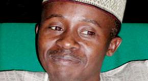$600,000 bribery allegation: Lawan fights back
