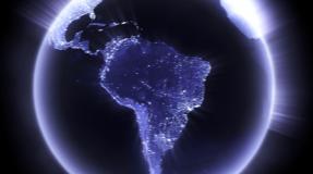 Combating Corporate Corruption Risk in Latin America