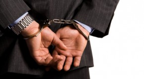 Protecting against bribery and corruption when exporting to foreign markets