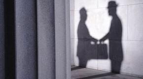 The Economic Case For Bribery