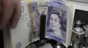 UK Bribery Act sees no prosecution one year on but compliance efforts heighten