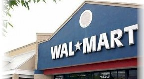 Wal-Mart chief commits to ethical actions as bribery charges cast doubt