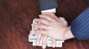 The Preventative Impact of the Bribery Act