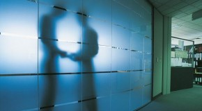 Transparency International issues Anti-Bribery guidance on due diligence for Transactions