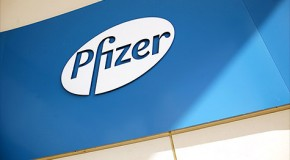 Pfizer pays $60 million to settle bribery charges