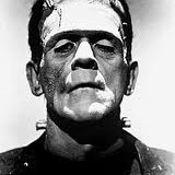 Frankenstein, Lance Armstrong and FCPA/Bribery Act Compliance