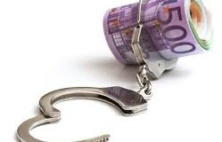 Whither the UK Bribery Act?