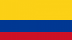 An Andean Tigre? Common Corruption Risks in Colombia