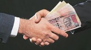Bribery, corruption key compliance risks to pharma cos: KPMG India Fraud Survey 2012