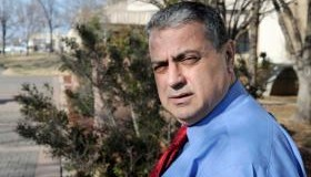 Former Amarillo traffic engineer El Eid, brother, charged with bribery in Fla.