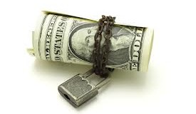 New FCPA guidelines sift out gifts from bribes