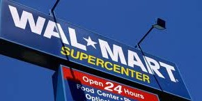 Wal-Mart Bribery Scandal Puts Spotlight on U.S. Anti-Corruption Law