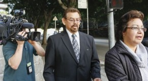 5 of 6 officials guilty in Bell, Calif., corruption case