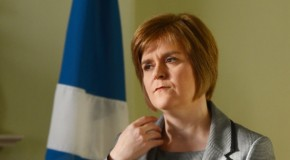 Brian Monteith: SNP promises smack of bribery