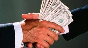 Hammond councilman pleads guilty to bribery