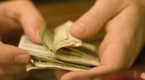 NZ companies in overseas bribery spotlight