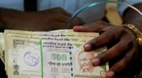 Railway bribery: Mahesh Kumar sent to CBI custody