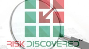RiskDiscovered partnered with Kamata Pakistan for blue collar verification services