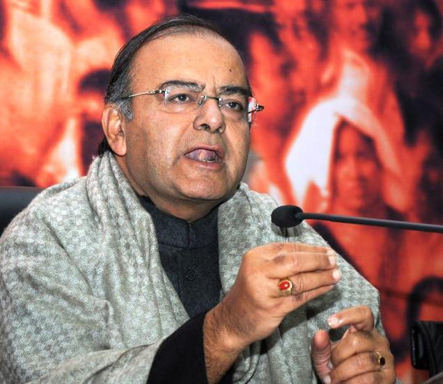 BJP levels bribery charge against HP CM, calls it 'test' for