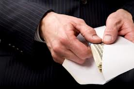 Bribery acquittal CVC seeks report on CBI probe