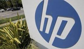 HP subsidiaries plead guilty in bribery cases