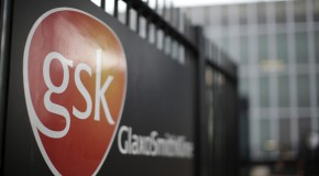 GlaxoSmithKline faces fresh drug bribery claims in Syria