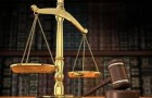 Former SABC exec in dock for bribery