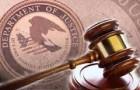 Lingerie business owner sentenced to Federal prison for bribery