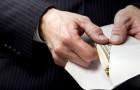 Three businessmen on trial over bribery bids