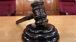 Malaysian Contractor Pleads Guilty in U.S. Navy Bribery Scheme