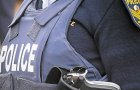 Police officers in court for bribery charges